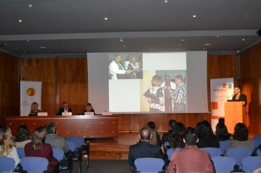 Exposició UDACEBA. Dr. Casasa 2018